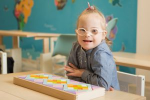 The Complete Guide to Parenting a Child With Special Educational Needs